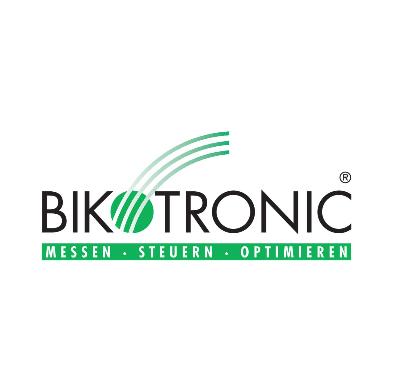 Bikotronic - Germany
