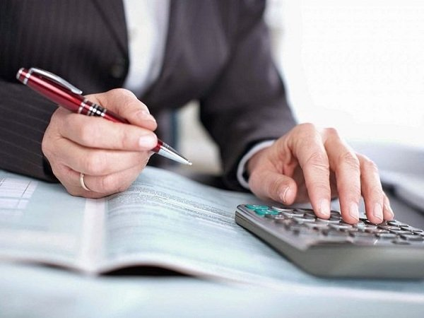 Công ty Thuận khang tuyển dụng Kế toán nội bộ EN